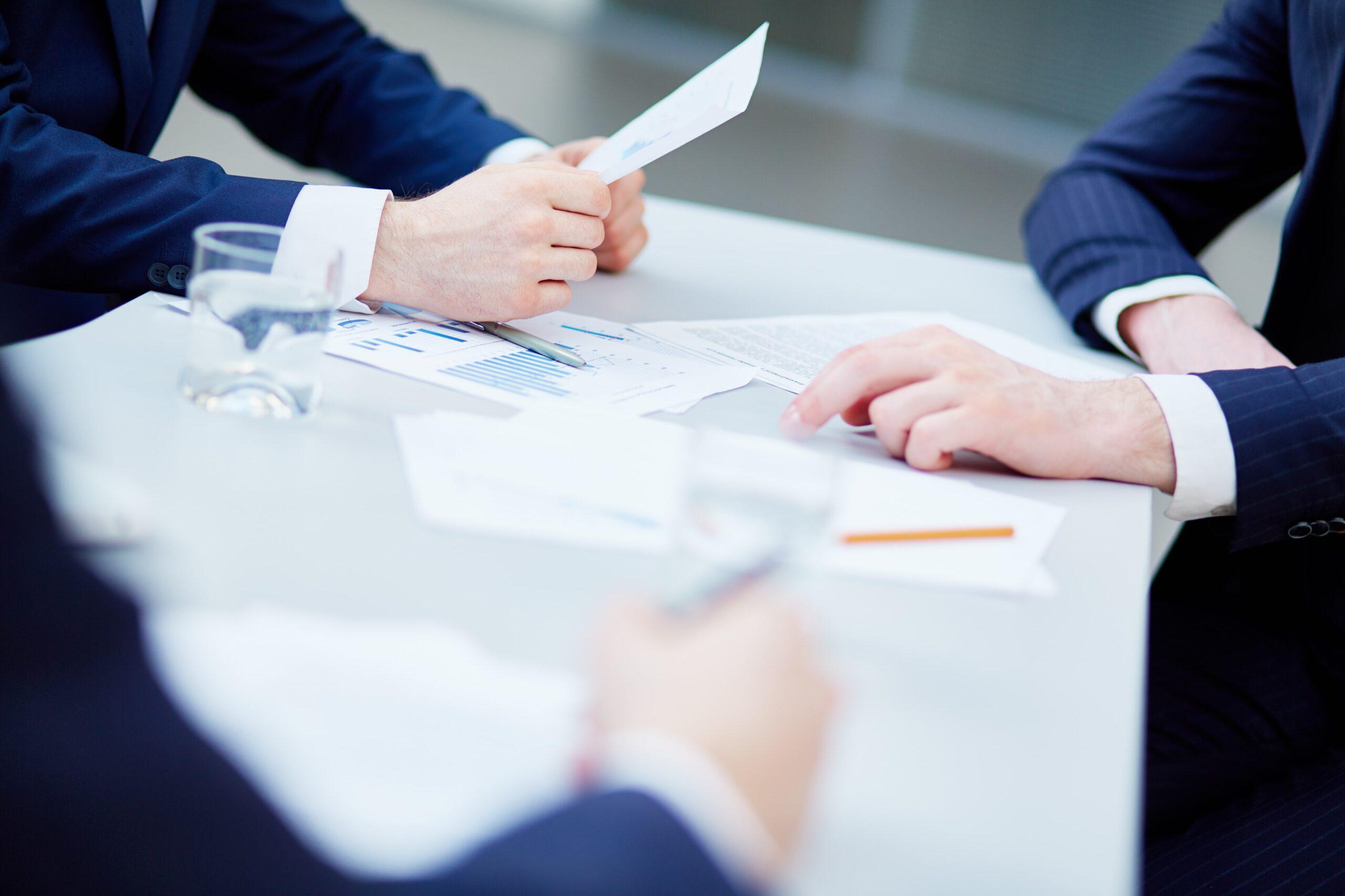paperwork-PTG53AS-min